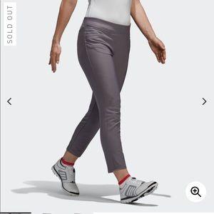 Adidas Adistar Ankle Golf Pant